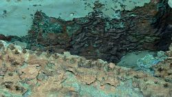 Wreck 15577. Photo