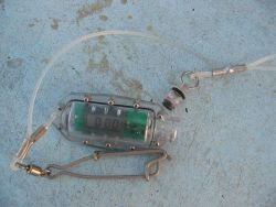 A water device Image