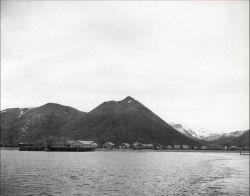 Unalaska? Photo