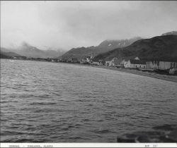 Unalaska Photo