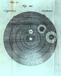 Figure 1 of: Physica, sive, De rebus corporeis libri quinque Clerc Photo