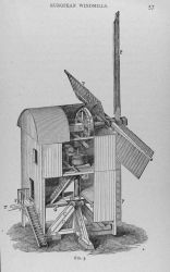 Figure 5 Photo