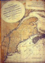 Chart of