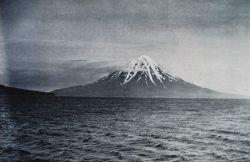 Mt Photo