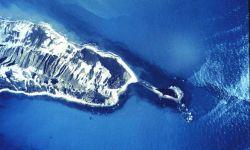 Kayak Island, Cape St Photo