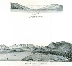 Anchorage Naas Bay Photo