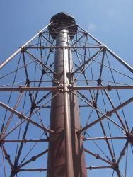 Anclote Keys Lighthouse Photo