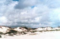 Cerro Beach Photo