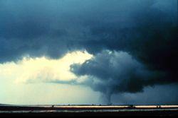 Alfalfa Tornado. Image