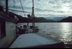 NOAA Ship MURRE II Photo