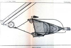 Improved beam-trawl Photo