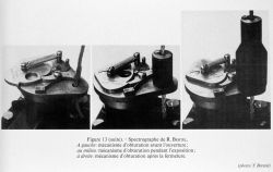 Figure 13 Photo