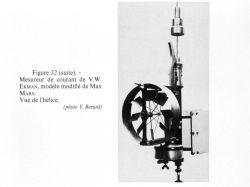 Figure 32 (continued) Photo