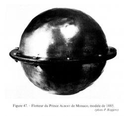 Figure 47 Photo