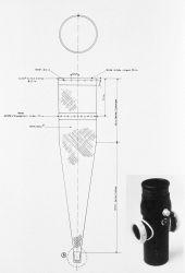 Figure 25 Photo