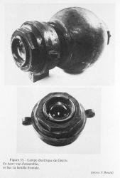 Figure 55 Photo