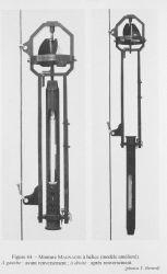 Figure 44 Photo