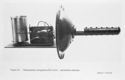 Figure 65 Photo
