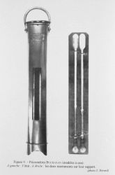 Figure 9 Photo