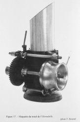Figure 17 Photo