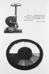 Figure 75 Photo
