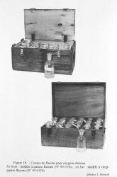Figure 18 Photo