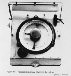 Figure 49 Photo