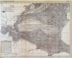 The Gulf Stream Photo