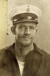 Boatswain Eden Photo