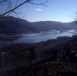 Lake Placid Winter Olympics Photo