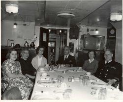 Dorothy Whipp, Mrs Photo