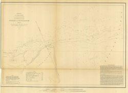 Annual Report 1851 Photo