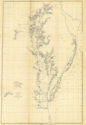 Annual Report 1852 Photo