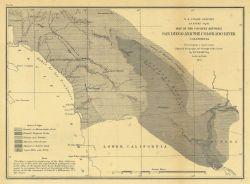 Annual Report 1855 Photo