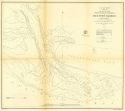Annual Report 1857 Photo
