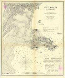 Annual Report 1859 Photo