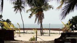 Tarkarli Beach Photo