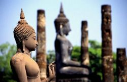 Sukhothai Photo