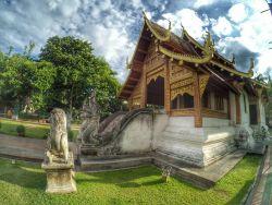 Chiang Mai Photo