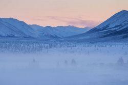 Oymyakon - Russia Photo