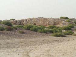 Kalibangan, Rajasthan Photo