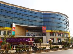 Phoenix Market City - Mumbai Photo