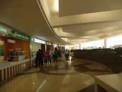 Mantri Square Mall - Bangalore Photo