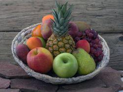 Mango Photo