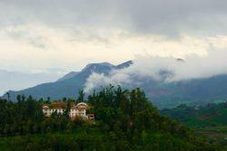 Kotagiri, Tamil Nadu Photo