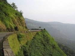 Amboli, Maharashtra Photo