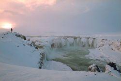 Reykjavik - Iceland Photo