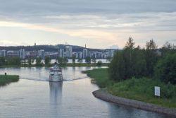 Helsinki - Finland Photo