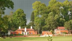 The Doon School, Uttarakhand Photo