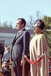 Indira Gandhi Photo